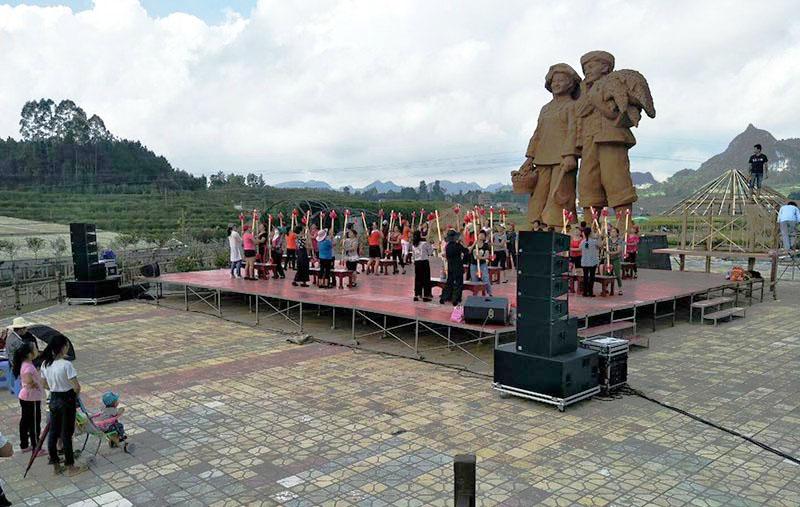 Q10-in-Guangxi