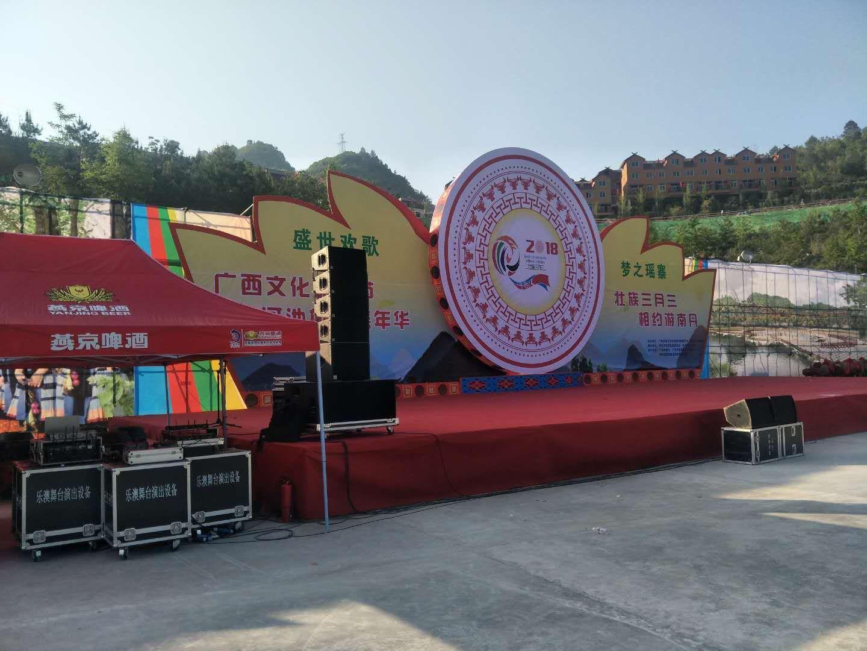 Q10 in Guangxi Province-3P