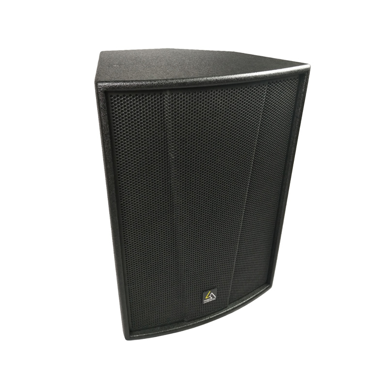 F+ series conference speaker