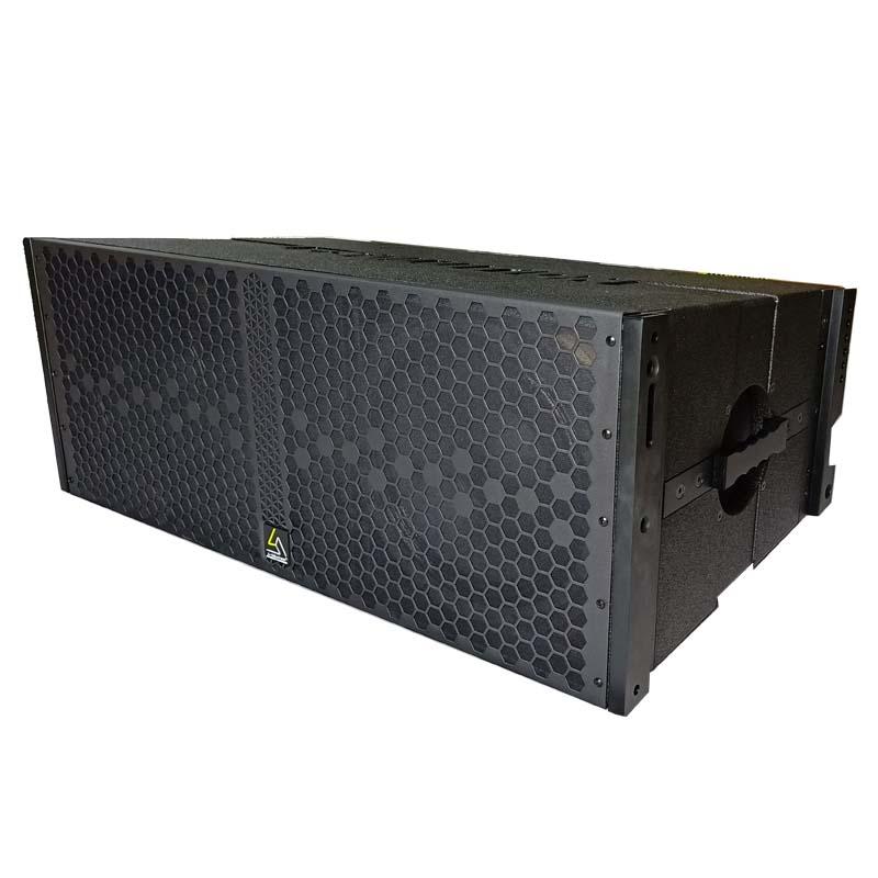 V10LAT/V218LAT