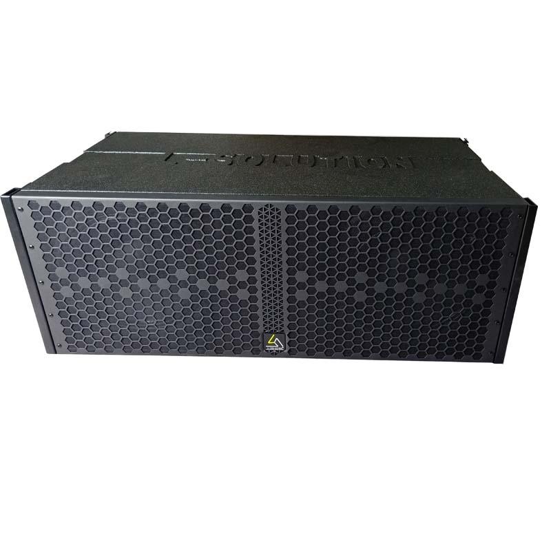 V10LAT/V218LAT(passive)