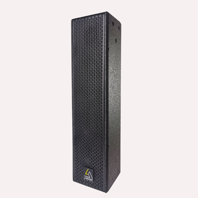 L4&L15S   column array